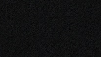 Black man-made leather